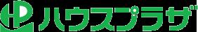 東京・千葉・埼玉の新築一戸建てや中古マンションならハウスプラザ