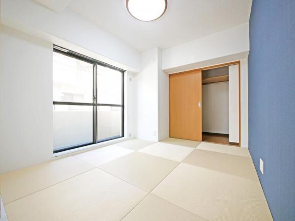 中古マンションサンコート池袋東京都豊島区池袋4丁目JR山手線池袋駅4880万円