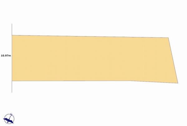 新築一戸建て足立区西新井本町5丁目 新築一戸建て東京都足立区西新井本町5丁目東武大師線大師前駅4280万円